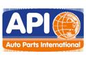 api_auto-parts-international